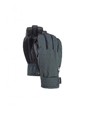 MEN'S REVERB GORE-TEX GLOVE