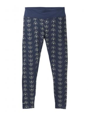 WOMEN'S MIDWEIGHT BASE LATER PANT