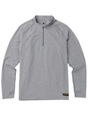 MEN'S EXPEDITION 1/4 ZIP BASE LAYER
