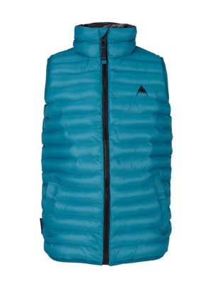 YTH FLEX PUFFY VEST