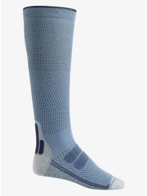 MEN'S PERFORMANCE+ UITRALIGHT COMPRESSION SOCK