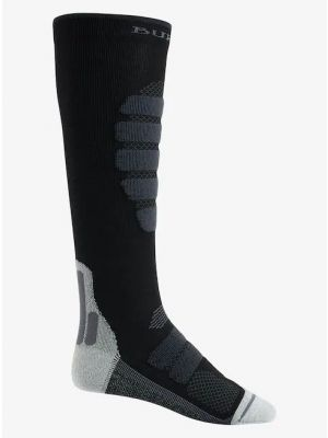 MEN'S PERFORMANCE+ LIGHTWEIGHT SOCK