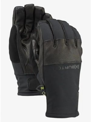 MEN'S [ak]® GORE-TEX CLUTCH GLOVE