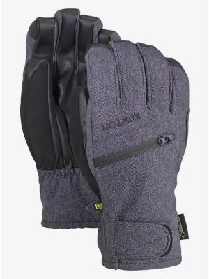 MEN'S GORE-TEX UNDER GLOVE