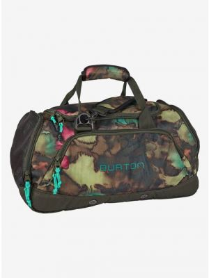 BOOTHAUS BAG MEDIUM