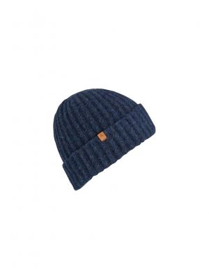 MEN'S BRANCH BEANIE