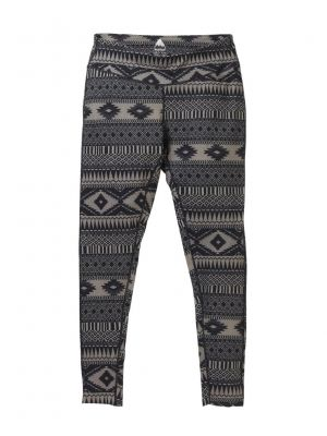 WOMEN'S EXPEDITION BASE LAYER PANT