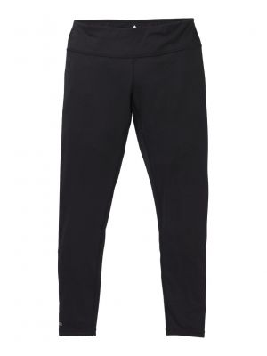 WOMEN'S LIGHTWEIGHT BASE LAYER PANT