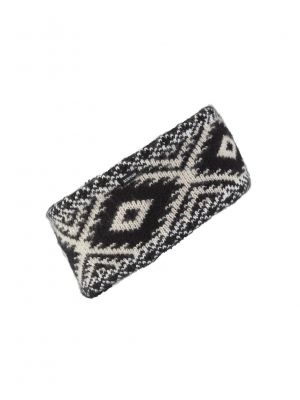 WOMEN'S EDGEWORTH HEADBAND