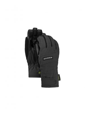 WOMEN'S REVERB GORE-TEX GLOVE