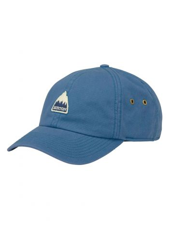MEN'S RAD DAD HAT