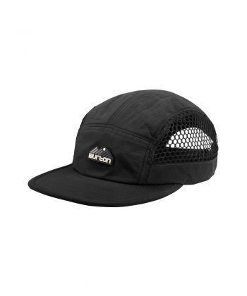 MEN'S PERFORMANCE CORDOVA HAT