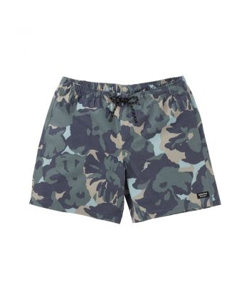 MEN'S CREEKSIDE SHORT